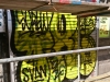 svensk_graffiti_non-legal_dsc_0003