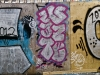 svensk_graffiti_non-legal_dsc_0008