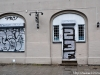 svensk_graffiti_non-legal_dsc_5097
