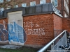 svensk_graffiti_non-legal_dsc_6697