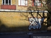 svensk_graffiti_non-legal_dsc_8113