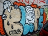 sweden_graffiti_non-legal_DSC_0421