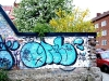 sweden_graffiti_non-legal_DSC_0423