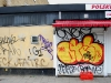 sweden_graffiti_non-legal_DSC_0429