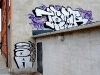 sweden_graffiti_non-legal_DSC_0434