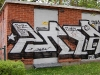 sweden_graffiti_non-legal_DSC_0442