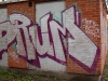 sweden_graffiti_non-legal_DSC_0444