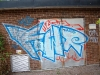 sweden_graffiti_non-legal_DSC_0451