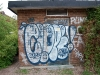 sweden_graffiti_non-legal_DSC_0452
