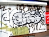 sweden_graffiti_non-legal_DSC_0496