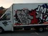 sweden_graffiti_truck_DSC_0012