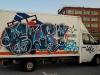 sweden_graffiti_truck_DSC_0013