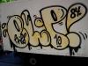 sweden_graffiti_truck_DSC_0034