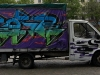 sweden_graffiti_truck_DSC_0126