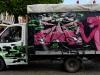 sweden_graffiti_truck_DSC_0128