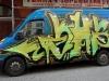 sweden_graffiti_truck_DSC_0135