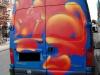 sweden_graffiti_truck_DSC_0136