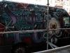 sweden_graffiti_truck_DSC_0138