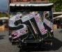 sweden_graffiti_truck_DSC_0145