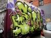 sweden_graffiti_truck_DSC_0458