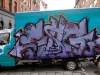 sweden_graffiti_truck_DSC_0460
