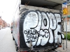 sweden_graffiti_truck_DSC_0481