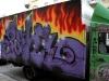 sweden_graffiti_truck_DSC_0484