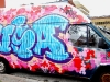 sweden_graffiti_truck_DSC_0485