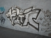 swedish_graffiti_non-legal_DSC_0015