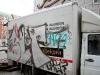 swedish_graffiti_non-legal_DSC_0016