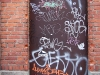 swedish_graffiti_non-legal_DSC_1414