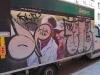swedish_graffiti_truck_DSC_1200