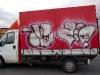 swedish_graffiti_truck_DSC_1542