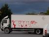 swedish_graffiti_truck_DSC_1543