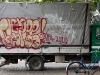 swedish_graffiti_truck_DSC_1572