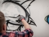 danish_graffiti_legal_a_mg_1210