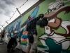 danish_graffiti_legal_a_mg_1247