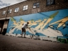 danish_graffiti_legal_a_mg_1300