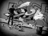 danish_graffiti_legal_a_mg_1311