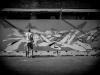 danish_graffiti_legal_a_mg_1316