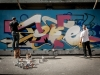 danish_graffiti_legal_a_mg_1356