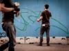 danish_graffiti_legal_a_mg_1385