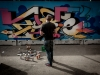 danish_graffiti_legal_a_mg_1398