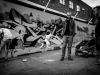 danish_graffiti_legal_a_mg_1401