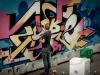 danish_graffiti_legal_a_mg_1426