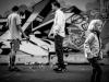 danish_graffiti_legal_a_mg_1459