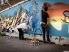 danish_graffiti_legal_a_mg_1466