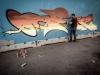 danish_graffiti_legal_a_mg_1476