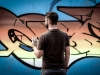 danish_graffiti_legal_a_mg_1529