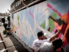 danish_graffiti_legal_a_mg_1987